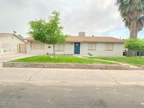 View 7015 W Camelback Rd Phoenix AZ