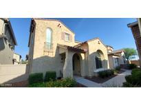 View 1942 W Davis Rd Phoenix AZ
