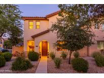 View 9253 W Coolbrook Ave Peoria AZ