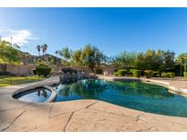 View 4744 E Foothill Dr Paradise Valley AZ