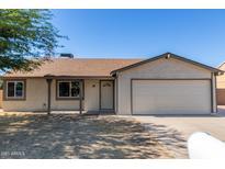 View 7533 W Minnezona Ave Phoenix AZ