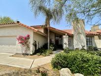 View 10474 E Bella Vista Dr Scottsdale AZ