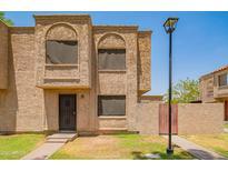View 4263 N 67Th Ln Phoenix AZ
