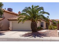 View 17630 N 47Th St Phoenix AZ