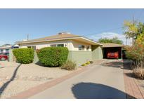 View 915 W Campbell Ave Phoenix AZ