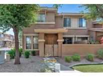 View 1225 N 36Th St # 1020 Phoenix AZ