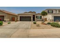 View 41930 W Ramona St Maricopa AZ
