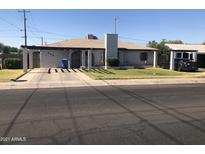 View 939 E Rose Ln Phoenix AZ