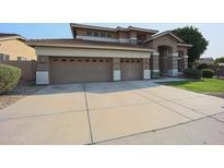 View 6545 W Robin Ln Glendale AZ