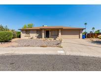 View 4618 E La Puente Ave Phoenix AZ