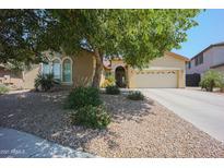 View 7722 N 86Th Ln Glendale AZ