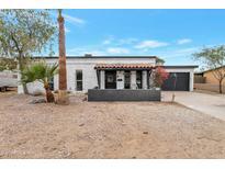 View 6836 S 17Th Ave Phoenix AZ