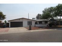 View 4715 W Lupine Ave Glendale AZ