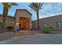 View 12745 W San Miguel Ave Litchfield Park AZ