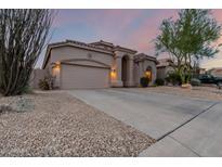 View 3055 N Red Mountain # 110 Mesa AZ