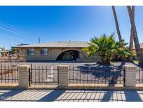 View 3901 W Davidson Ln Phoenix AZ