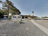 View 5255 W Royal Palm Rd Glendale AZ