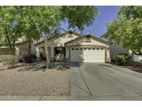 View 5651 S 10Th St Phoenix AZ