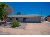 View 6445 W Carol Ave Glendale AZ
