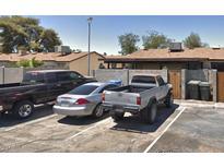 View 1616 N 63Rd Ave # 32 Phoenix AZ