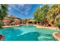 View 600 W Grove Pkwy # 2067 Tempe AZ
