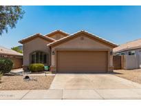 View 23606 N 22Nd Way Phoenix AZ