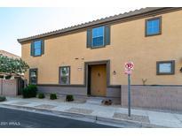 View 8177 W Colcord Canyon Rd Phoenix AZ