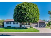 View 3407 N 63Rd Pl Scottsdale AZ
