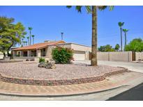 View 7702 W Villa Theresa Dr Glendale AZ