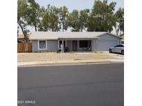 View 526 W Ranch Rd Chandler AZ