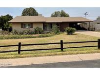 View 4525 E Weldon Ave Phoenix AZ