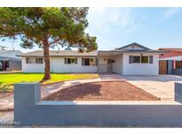 View 4035 N 75Th Dr Phoenix AZ
