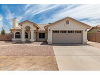 View 2441 N Winthrop Mesa AZ