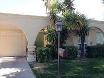 View 7331 E Marlette Ave Scottsdale AZ