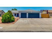 View 14110 N 78Th Ave Peoria AZ