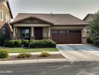 View 7535 E Osage Ave Mesa AZ