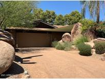 View 5626 E Charter Oak Rd Scottsdale AZ