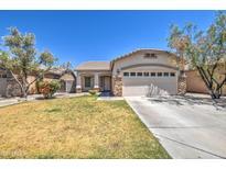 View 610 W Del Rio Ln Avondale AZ