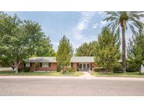 View 5102 N 2Nd St Phoenix AZ