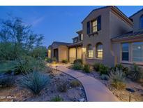 View 18552 N 94Th St Scottsdale AZ