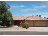 View 824 N Seton Mesa AZ