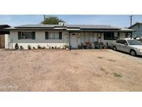 View 2336 N 48Th Ln Phoenix AZ