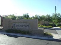 View 1225 N 36Th St # 1055 Phoenix AZ