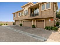 View 1225 N 36Th St # 2057 Phoenix AZ