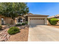 View 11622 W Monroe St Avondale AZ