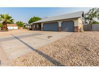 View 7355 E Grandview St Mesa AZ
