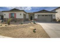 View 3821 E Horseshoe Pl Chandler AZ