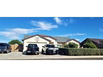View 5455 N 102Nd Ave Glendale AZ