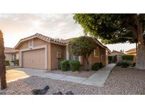 View 2926 E Brookwood Ct Phoenix AZ