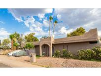 View 3715 E Poinsettia Dr Phoenix AZ